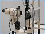 Kamera für die digitale Vorderabschnittsfotografie